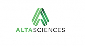 Altasciences Completes Phase I Study in COVID-19 Patients
