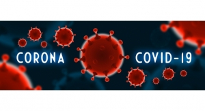 Surface Disinfectant Available to Combat COVID-19