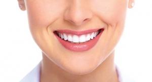 Tooth Remineralization & Biomimetics