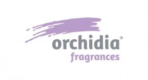 Orchidia