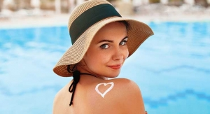 Convenience Is Critical to Sun Care Formulations