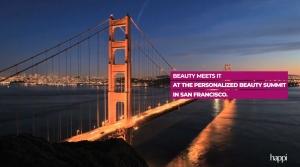 Personalized Beauty Summit