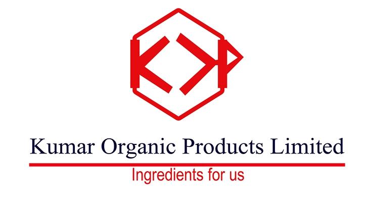 Kumar Organic Products