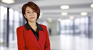 Samsung Biologics Appoints BD VP for CDO Biz