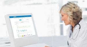 Digital Defenders: COVID-19 Creates a Spotlight on Digital Health Tools
