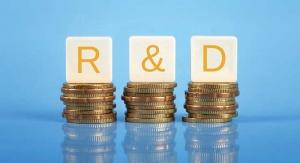 A Manufacturer's Secret Weapon: R&D Tax Credits