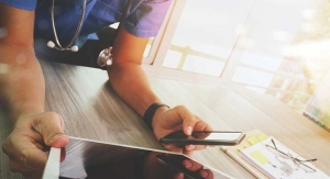 Examining the Usability of Medical Software