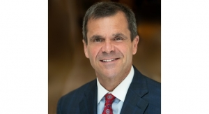 Listen to the Leaders: HCPA President and CEO Steve Caldeira