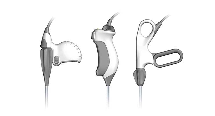 Supercharge Medical Device Innovation Using Effective User Preference Studies