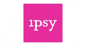 IPSY Helping to Combat COVID-19