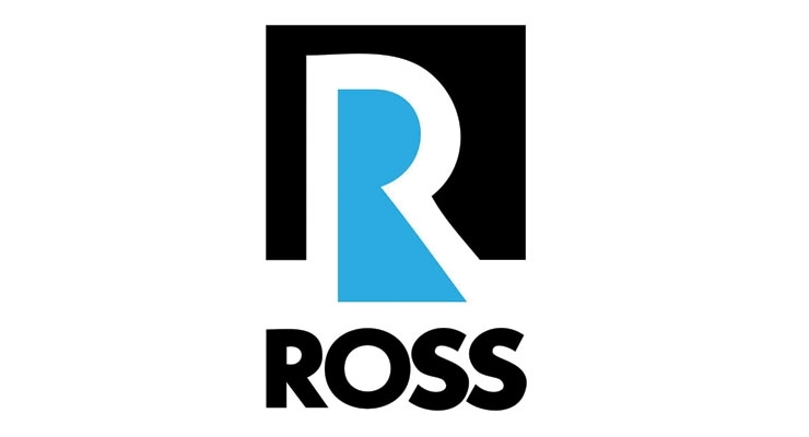 Ross Issues COVID-19 Statement