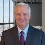 Cambrex Appoints Early Stage Development & Testing BU President
