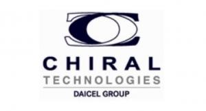 Chiral Technologies Names Biz Dev Director