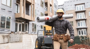 Roofing & Construction Report