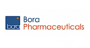 Bora Strengthens Biz Dev Team to Support US Growth