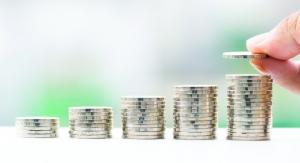 The Economics of a Sound Regulatory Strategy