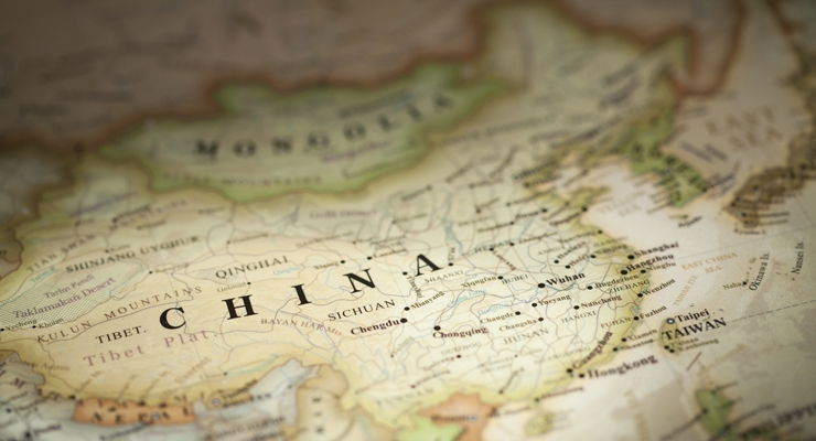 Year in Review: Top News in Chinese Tissue Paper Industry