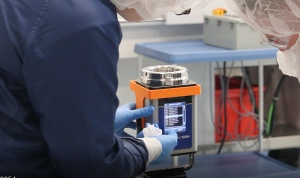 Plastikos and Plastikos Medical Implements ISO 14698