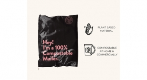 Each and Every Launching Sugarcane Packaging