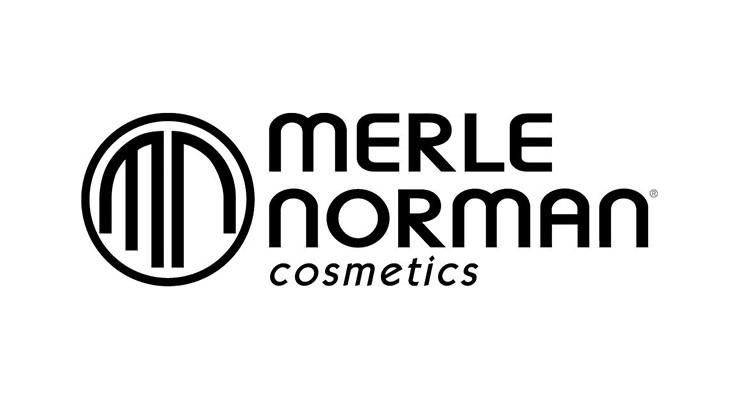 Merle Norman Produces Sanitizer