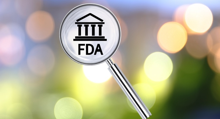 Inquiring Minds Want to Know, Just Ask FDA