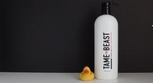 Beast Brands Gives Back