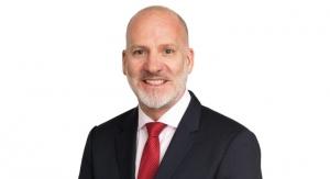 CEO Spotlight: Will Downie
