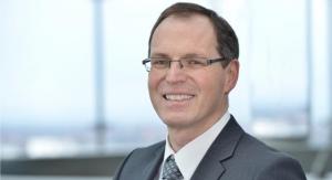 Heidelberg-Gallus announces new management