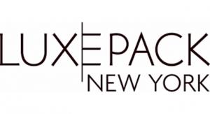 Luxe Pack New York Postponed Again
