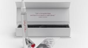 Marilyn Monroe Inspires White2Nite