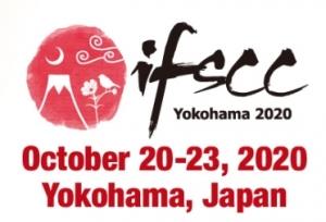 IFSCC Congress Is Still On!