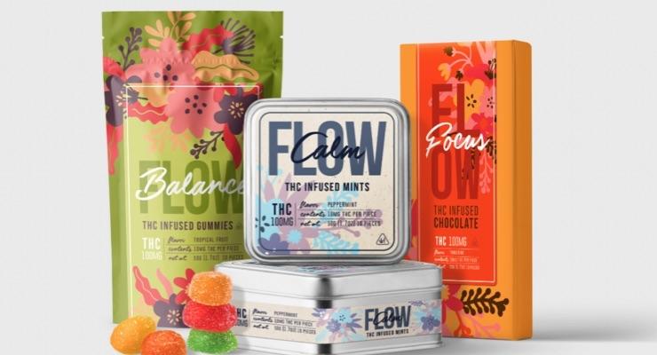 Acucote launches portfolio of cannabis label materials