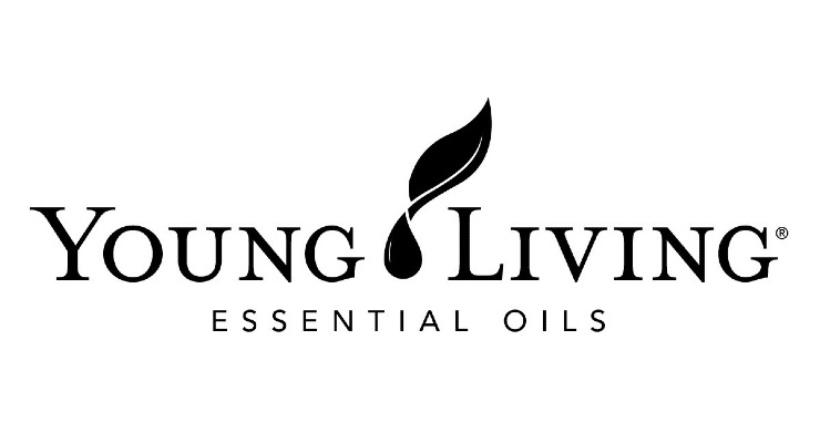 Young Living's COVID-19 Donation