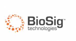 BioSig Acquires Anti-viral Agent to Treat COVID-19