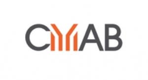 CMAB Bolsters Executive Team