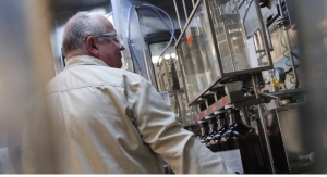 Merck KGaA, Darmstadt, Germany, Donates 150,000 Liters of Disinfectant to State of Hesse