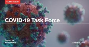 Coronavirus Treatment Acceleration Program