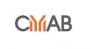 CMAB Biopharma Appoints Head of Quality