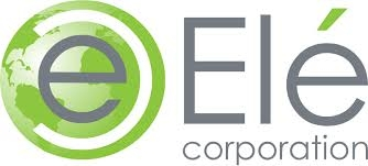 Elé Donates to Coronavirus Efforts