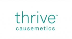 Thrive Causemetics Donates to COVID-19 Relief