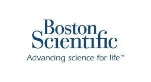 Boston Scientific Recalls Imager II Angiographic Catheters