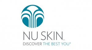Nu Skin Named a