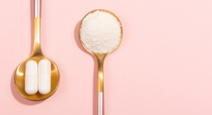 Test on Hydrolyzed Collagen Shows Resoundingly High Bioavailability