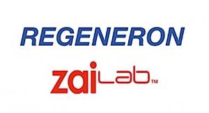 Regeneron, Zai Lab Enter Strategic REGN1979 Alliance