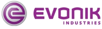 Evonik Nutrition Care GmbH