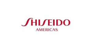 Shiseido Americas Donates Hand Sanitizer