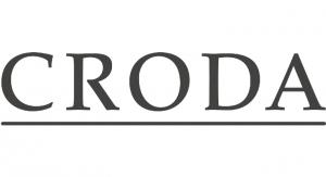 Croda Works on Covid-19 Vaccine