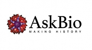 AskBio Appoints Chief Business Officer