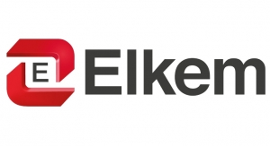 Elkem Launches Puresil