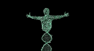 DNAe's Point-of-Need Sequencing Diagnostic Earns Breakthrough Status